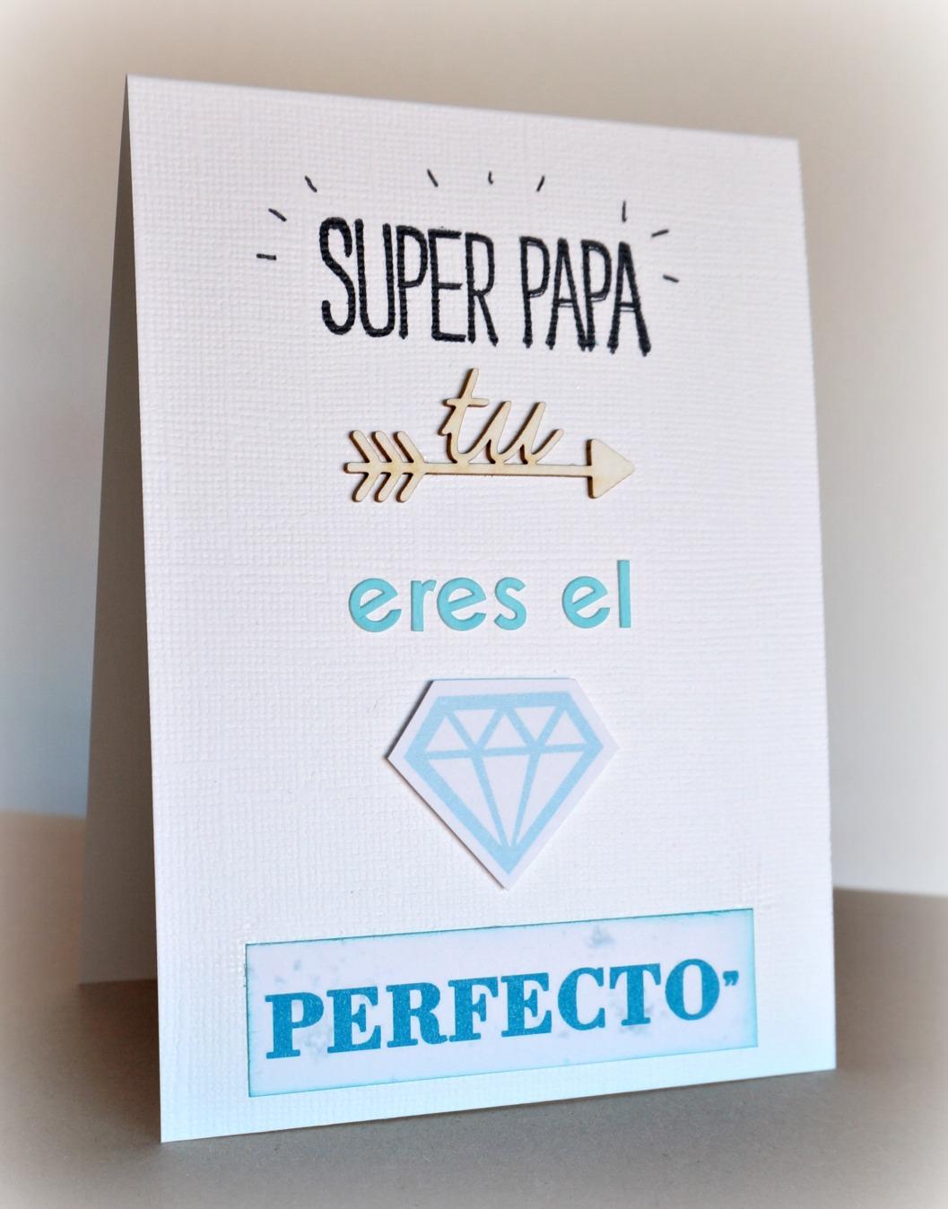 SUPER PAPA copy