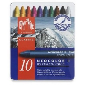 neocolor-caja-metalica
