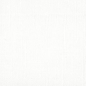 papel-texturizado-puntitos-blancos
