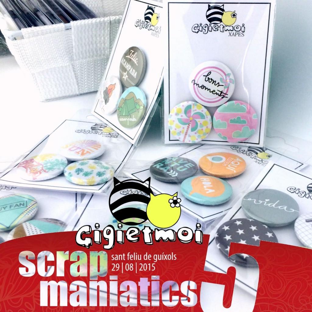 Gigietmoi a Scrapmaniatics5