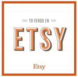 Gigietmoi shop online Etsy