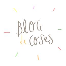 Gigietmoi_Blog de Coses