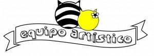 Equip Artísitc banner