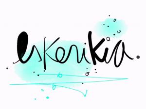 Gigietmoi_logo_eskerikia