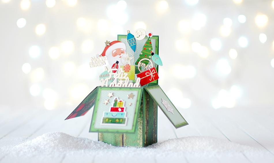la-tarjeta-navideña-mas-original-Stars&Rockets-Gigietmoi