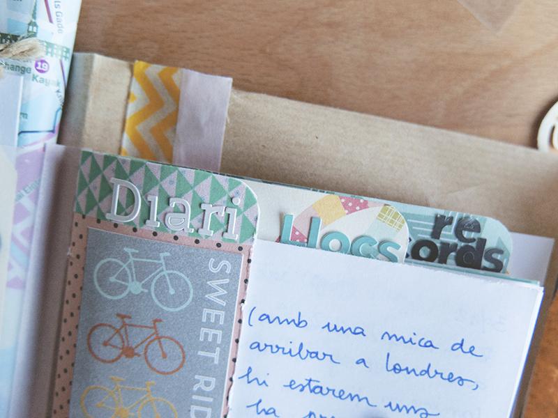 Gigietmoi_ Journal de viaje_ Blog de coses