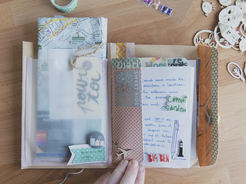 Journal_Gigi_Bdc8