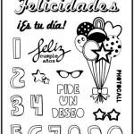 sellos en español_Gigietmoi