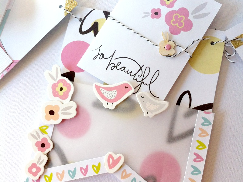 Gigietmoi_Truecolosscrapbook_Sellosenespañol_crafts_cute