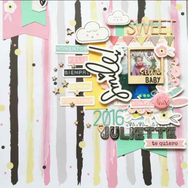 Captura de pantalla 2016-04-26 a les 10.02.37