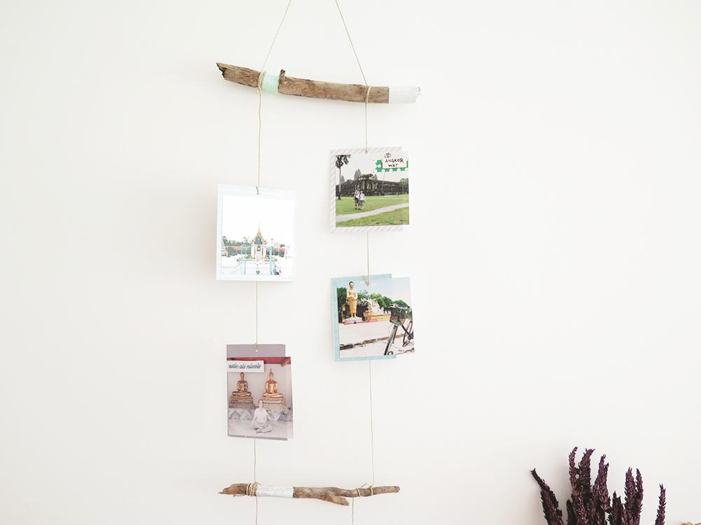 DIY_Blog de Coses_Gigietmoi