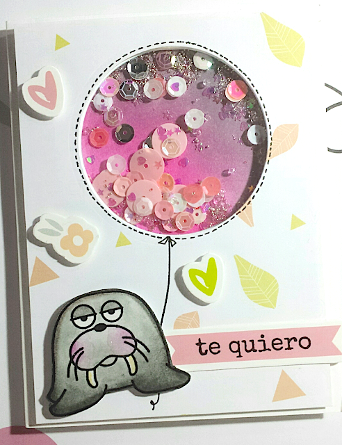 http://madscraproject.blogspot.com.es/2016/05/inspirate-iv-so-beautiful-de-gigi-et-moi.html