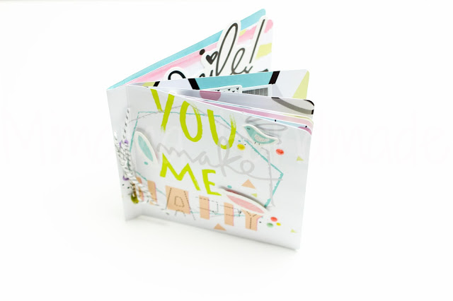 http://www.blog.mimamahandmade.com/mini-album-you-make-me-happy/