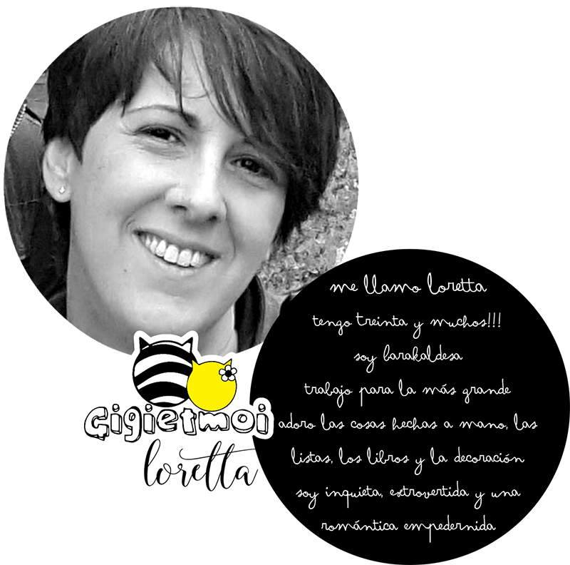 Bio_Loretta_Gigietmoi_team