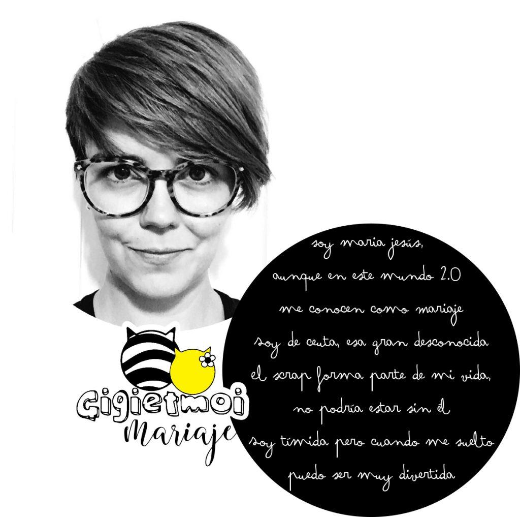 Mariaje_inspiringgirl_team_gigietmoi