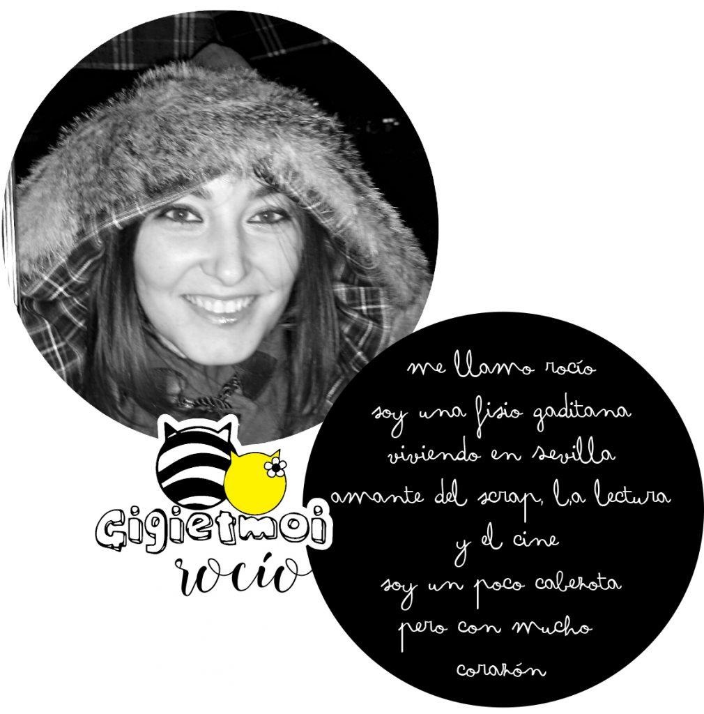 Rocío_inspiringgirl_team_gigietmoi