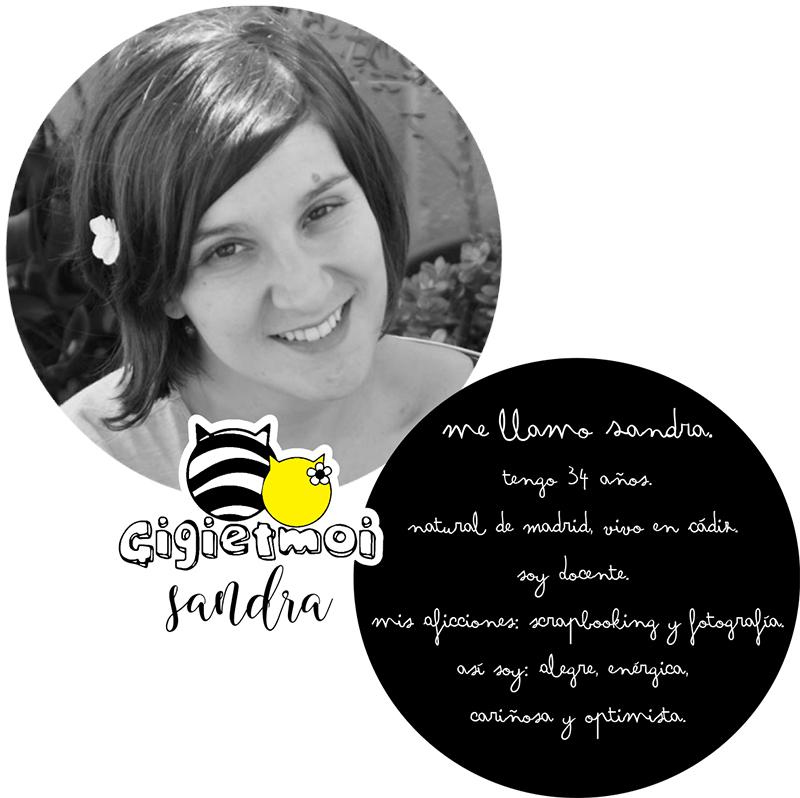 Bio_Sandra_gigietmoi_team