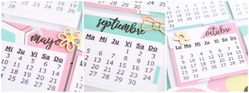 calendario_tutorial_losmundosdesand_gigietmoi2