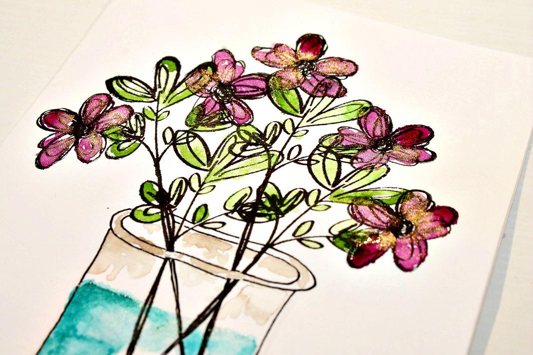 tuto-bienve-tarjeta-flores-14