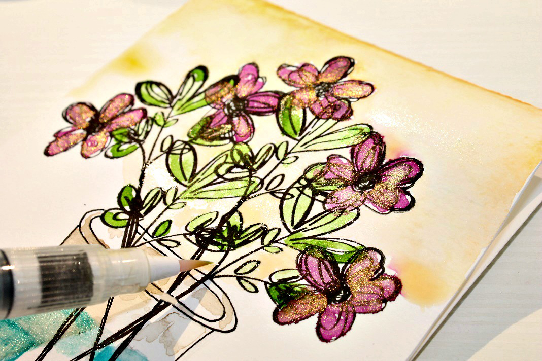 tuto-bienve-tarjeta-flores-15