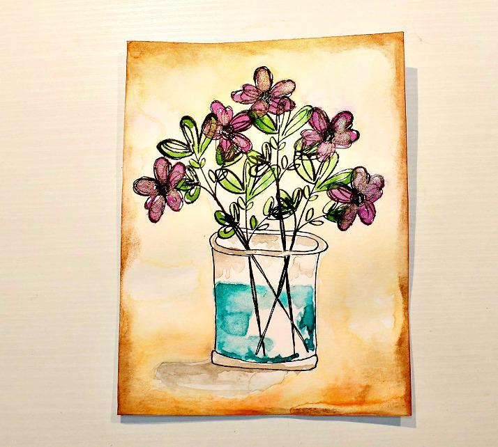 tuto-bienve-tarjeta-flores-17