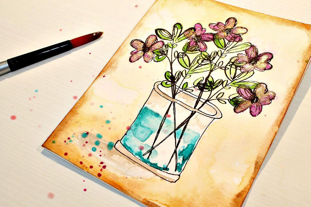 tuto-bienve-tarjeta-flores-18