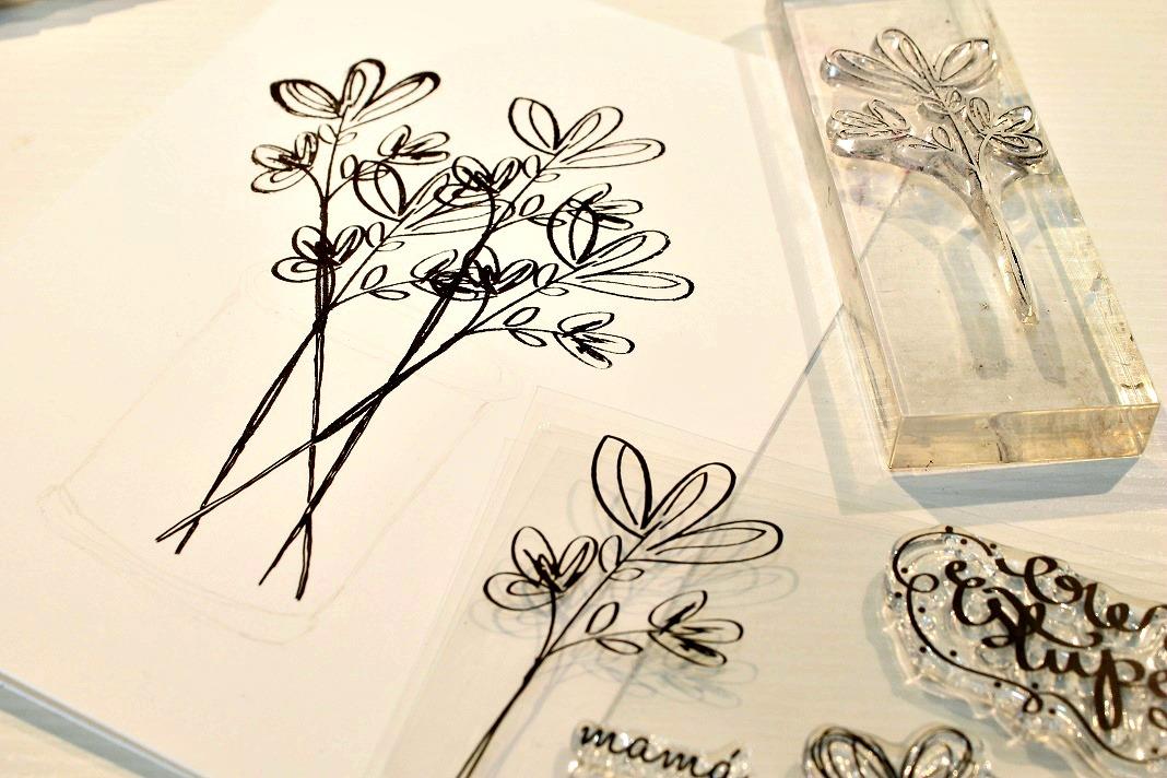 tuto-bienve-tarjeta-flores-3
