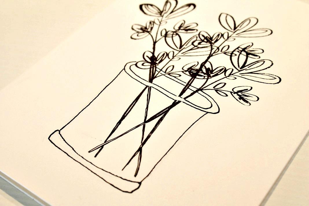 tuto-bienve-tarjeta-flores-4