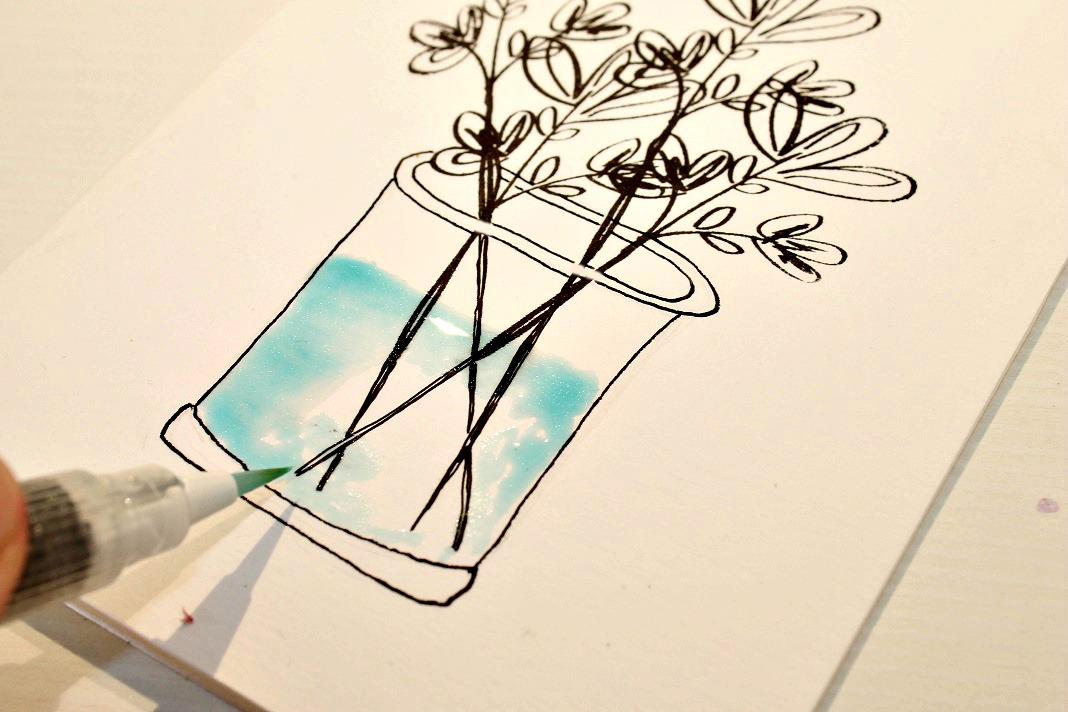 tuto-bienve-tarjeta-flores-8