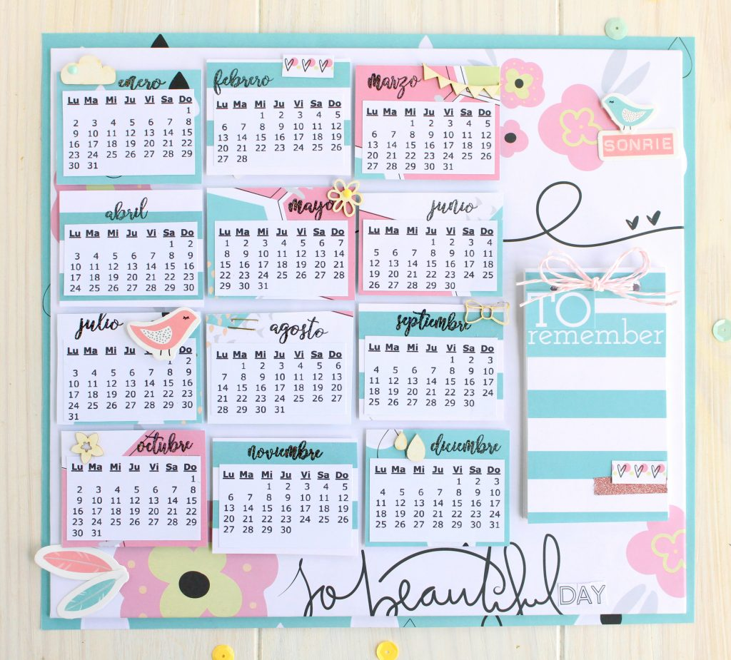 Calendario_Tutorial_LosmundosdeSand_Gigietmoi