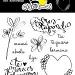 Gigietmoi_sellos_en_español_scrapbooking
