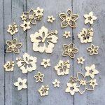 maderita-lase-cuts-hawaian-flowers-gigietmoi