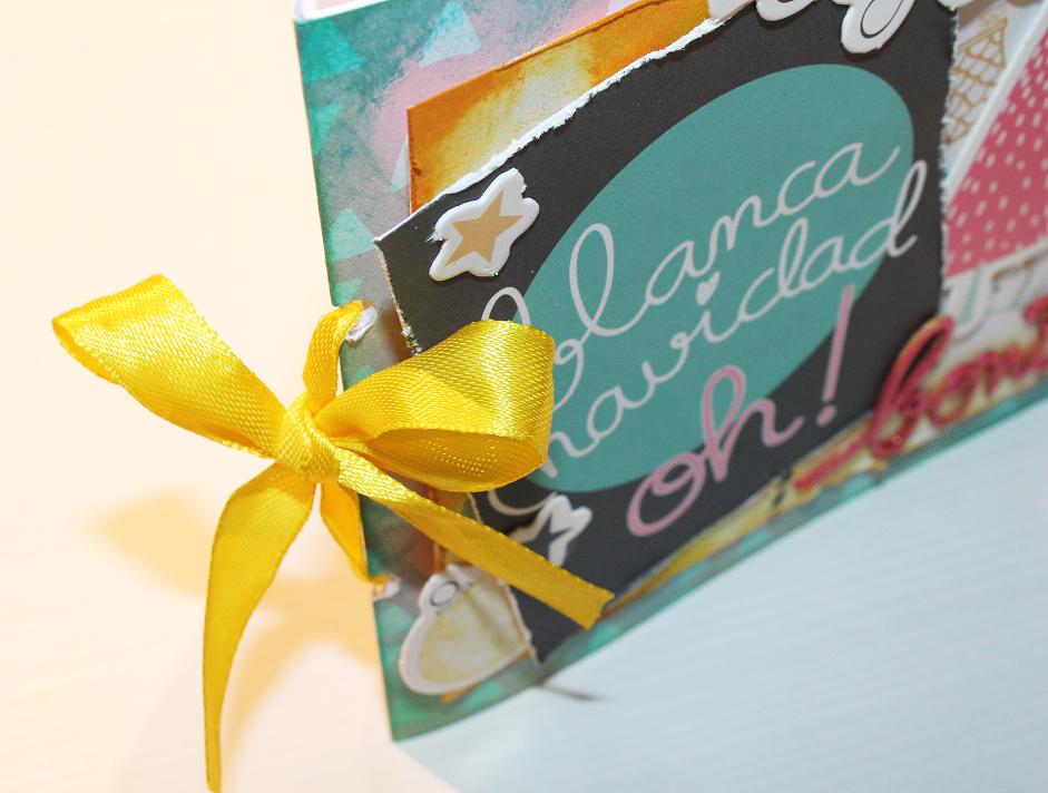 tutorial-bienve-prieto-para-gigietmoi_libretas-y-cuadernos-colecc-navidad_12