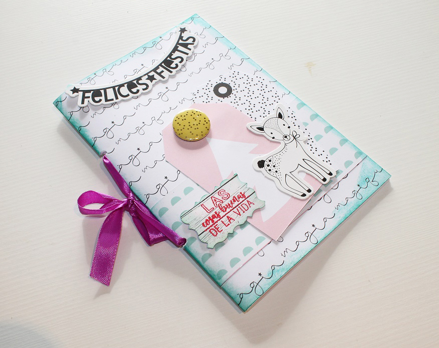 tutorial-bienve-prieto-para-gigietmoi_libretas-y-cuadernos-colecc-navidad_18