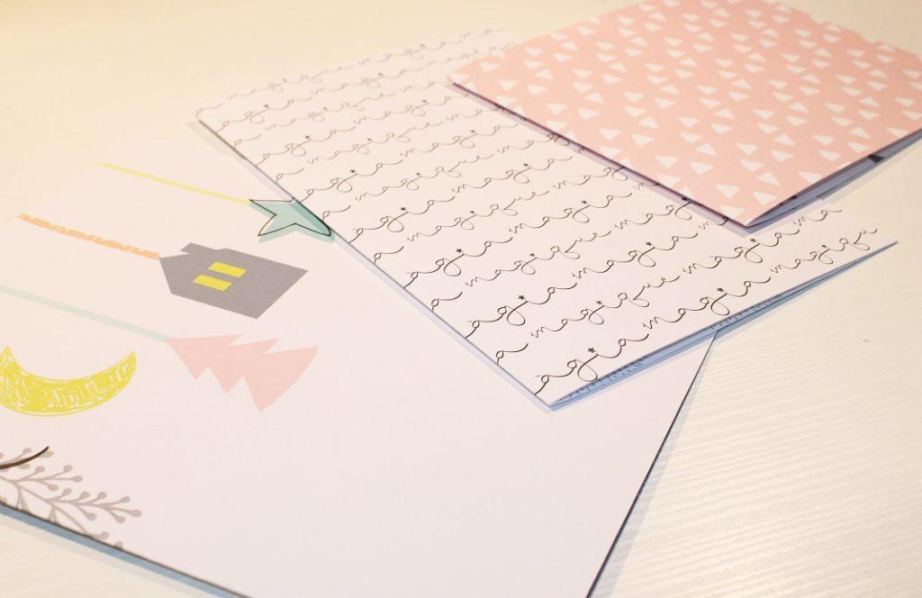tutorial-bienve-prieto-para-gigietmoi_libretas-y-cuadernos-colecc-navidad_2
