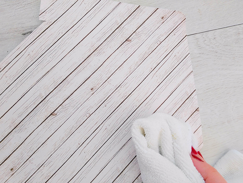 reloj de cuco-gigietmoi-tutorial-jardinet-de-paper